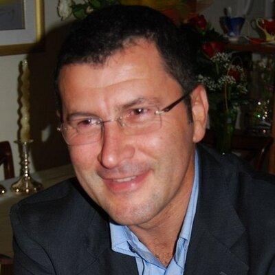Andrea Festa